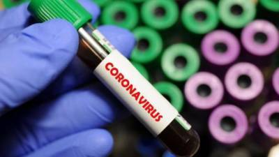 Число заражений COVID-19 в мире превысило 215,4 млн
