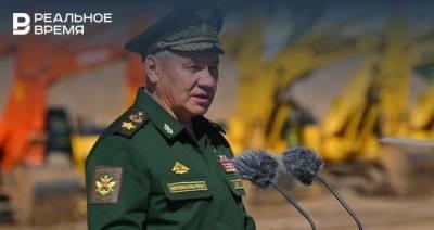 Минобороны подписало контракты с Казанским авиационным заводом на 364 миллиарда рублей