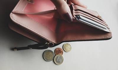 Для полного счастья не хватает денег. О чем мечтают прибалты