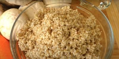 Защитит от рака, диабета и холестерина: названа простая, но очень полезная для здоровья каша на завтрак