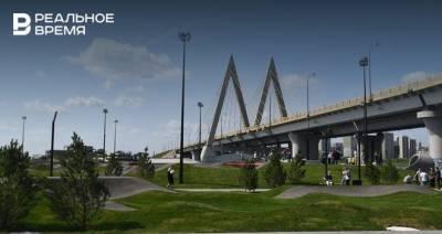 Маршрут Москва — Казань стал одним из самых популярных внутренних ж/д направлений летом 2021 года