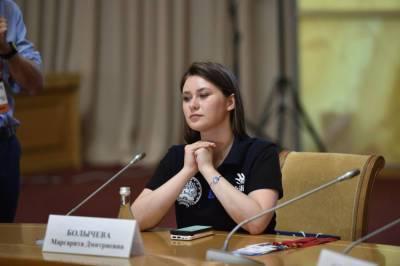 В Башкирии будут развивать профессиональные компетенции в области экспорта