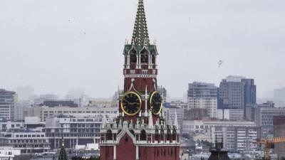 В Москве пресекли продажу фальшивых лекарств от COVID