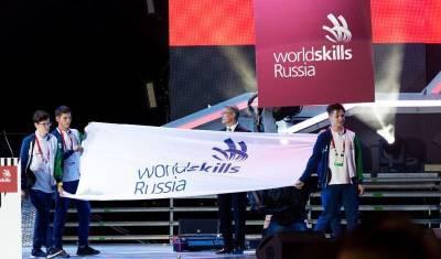 В Уфу на закрытие Нацфинала WorldSkills Russia прилетит министр просвещения России