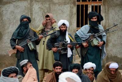 В Афганистане между исламистами идет непримиримая борьба – посол РФ в Кабуле