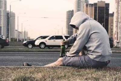 Троим жителям Смоленской области грозит уголовный срок за пьяную езду
