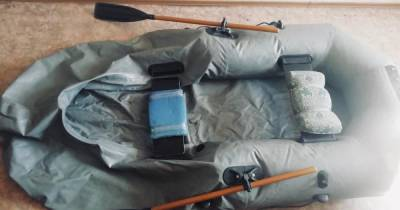 Ребенок скончался от огнестрельного ранения на охоте под Волгоградом
