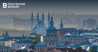 В Казани проведут арт-фестиваль «Дни Поволжья 2021» за 10 миллионов рублей