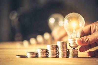 Через месяц будем платить за свет по-новому: Украинцам рассказали, как сэкономить