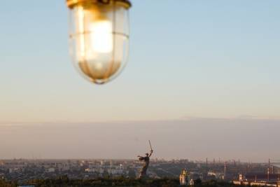 В четырех районах Волгограда 30 августа временно отключат свет