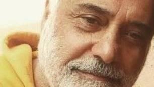 Из-за мошенничества израильтянин оказался в иорданской тюрьме и тяжело заболел коронавирусом
