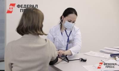 Кузбасс вышел на плато по заболеваемости коронавирусом