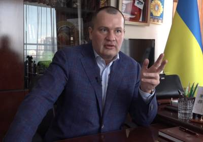 Яскрава перемога української команди – голова виконкому «УДАРу» привітав спільноту ММА з перемогою на юнацькому Чемпіонаті