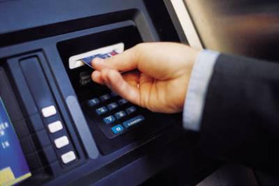 В июле в Азербайджане пенсии в электронном порядке были назначены более 1400 человек