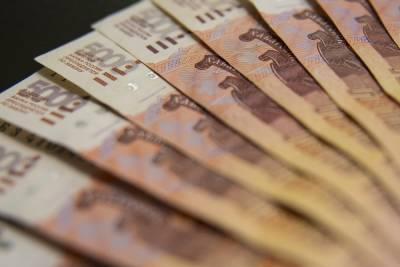 Жена рязанского полицейского отсудила деньги за смерть мужа