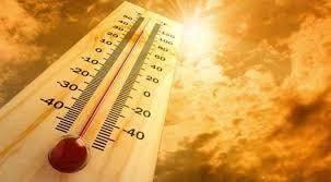 Синоптики предупредили о повышении температуры воздуха в Азербайджане