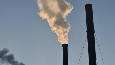 В Башкирии могут обязать раскрывать информацию о состоянии воздуха