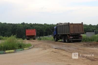 Юрий Шалабаев не намерен оспаривать вырубку леса у Щелоковского хутора
