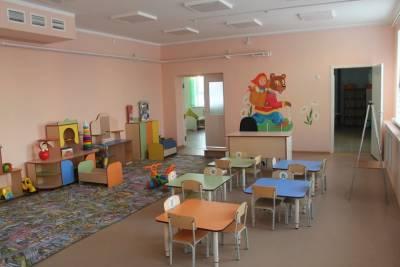 Детсады могут стать бесплатными: В Госдуме обсудили отмену родительских плат