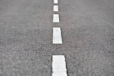 В Пензенской области водитель сбил 15-летнюю девочку