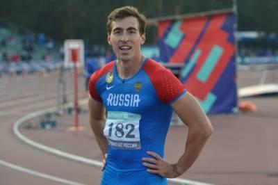 Шубенков решил взять паузу для восстановления после травмы ахилла