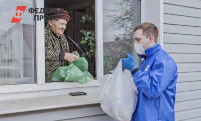Онищенко назвал пенсионерам альтернативу вакцинации от коронавируса