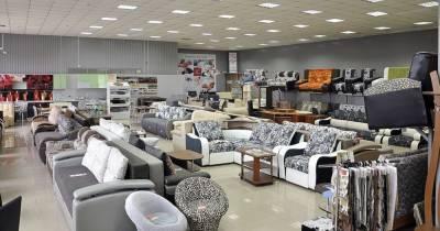 Турция увеличила экспорт мебели и древесины более чем на треть