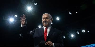 """Полцарства за мандат: как Нетаниягу убеждает депутата от """"Ямина"""" перейти в """"Ликуд"""""""