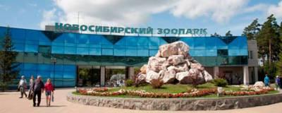 51-летняя женщина внезапно скончалась в Новосибирском зоопарке
