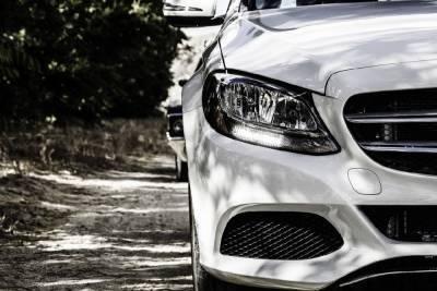 В России резко выросли цены на автозапчасти
