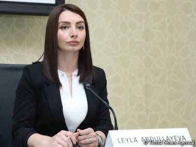 Азербайджан с первого дня восстановления независимости столкнулся с агрессией Армении - МИД