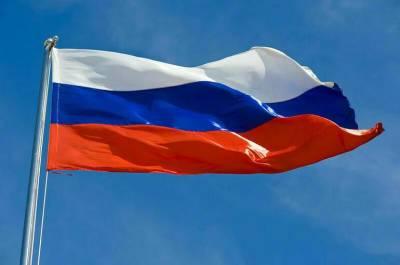 Российское посольство в Кабуле формирует списки на вывозные рейсы из Афганистана