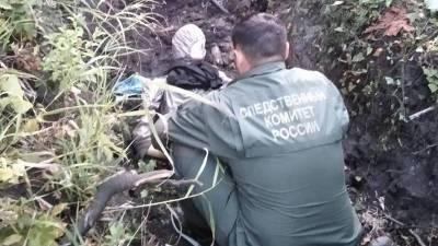 Мать подозреваемого в убийстве девочки парня в Башкирии рассказала о поступке сына
