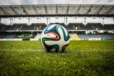 Игроки ФК «НН» Кечкеш и Балай вызваны в национальные сборные