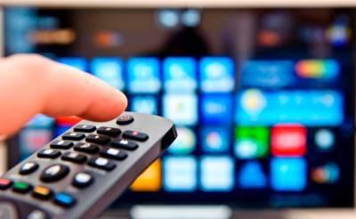 В Узбекистане запустят телерадиоканал Foreign Languages, который будет вещать на иностранных языках