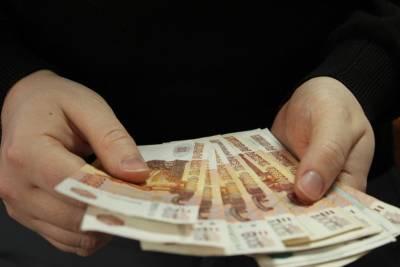 В Башкирии женщина получит компенсацию в 250 тысяч рублей за то, что упала на работе