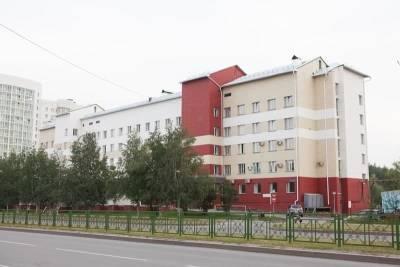 Власти ХМАО купят для нижневартовского перинатального центра аппараты ИВЛ за ₽10,3 млн