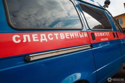 Надышавшаяся антиперспирантом 12-летняя воспитанница детского дома под Смоленском умерла