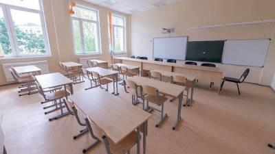 Стали известны пять тем итоговых сочинений для выпускников школ в РФ
