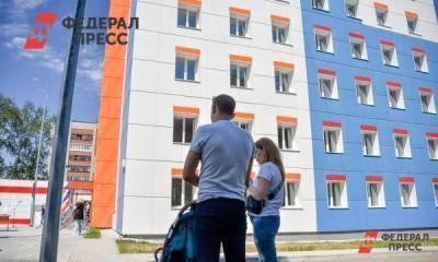 Застройщики отеля «Утесов» и ЖК «Мультиплекс Кино» на Кубани получили 7 лет колонии