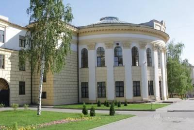 Звание «Заслуженный работник образования Липецкой области» присвоено 30 педагогам