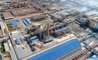 В Узбекистане за пять лет будет создано шесть химико-технологических кластеров с современными производствами