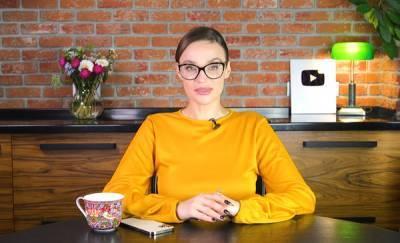 Тюменка Алена Водонаева осталась недовольна работой силовиков по делу об убийстве девочки