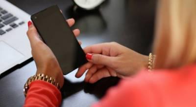 Банк «Открытие» ввел новые функции управления счетами в мобильном приложении для розничных клиентов