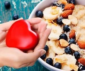 Как снизить уровень холестерина: названы простые способы