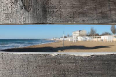 Климатолог: в этом году Крым ждет долгий бархатный сезон