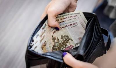 Хабиров сообщил о повышении средней заработной платы в Башкирии