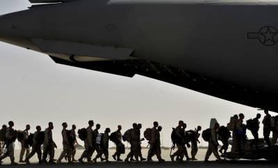 «Нами руководят дураки»-Трамп подвел итоги афганской авантюры США
