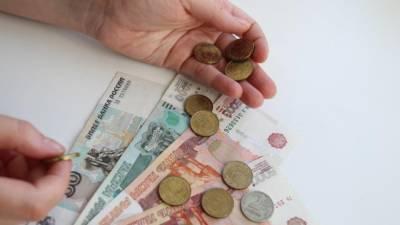 Российские военные в сентябре получат новые выплаты по указу Путина