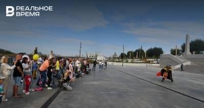 На проведение Молодежного туристического форума в Татарстане потратят более 5,36 млн рублей